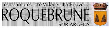 Page partenaires du r fencement hotel frejus cap riviera - Office tourisme roquebrune sur argens ...